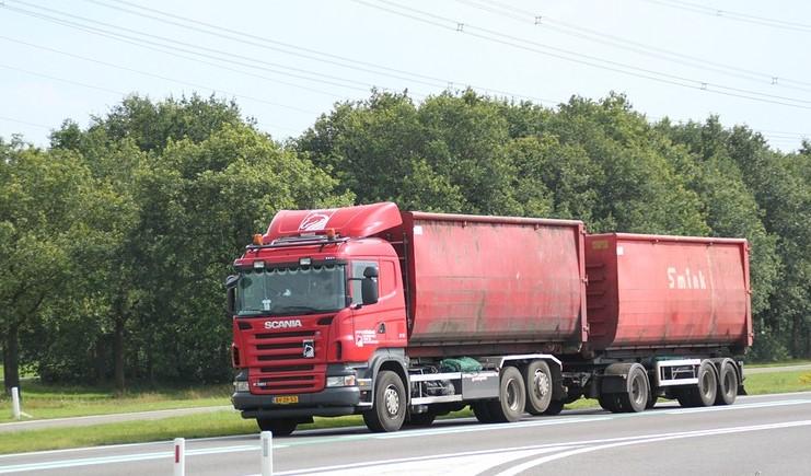 Scania-R380--2