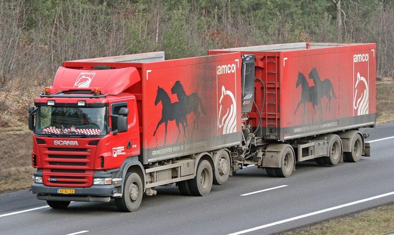 Scania-R380-BX-BL-58