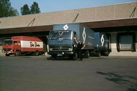 Theo-Sijbers--1977-1978-Nussloch-Heidelberg--confectie-laden-Mercedes-1113-zonder-slaapcabiene-ZV-82-16
