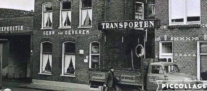 0-Mieke-van-Oeveren-archief