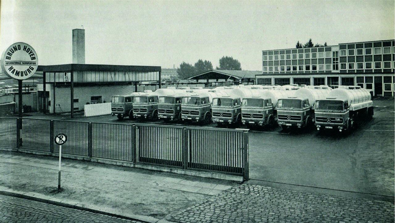 wagenpark-Hamburg