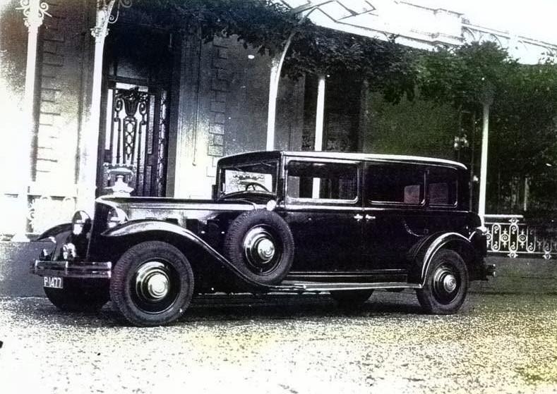 1930-auto-van-J.W.M.H.Regout