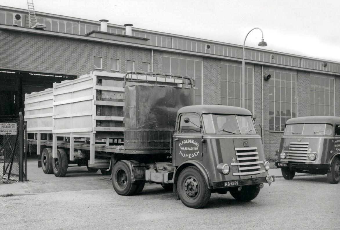 DAF--7-Streper-1956--2