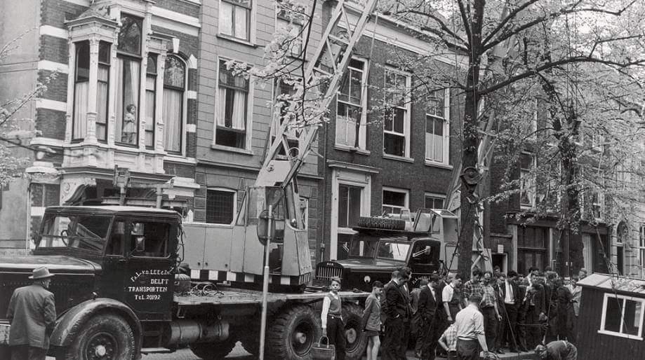 GMC-takelwagen-1