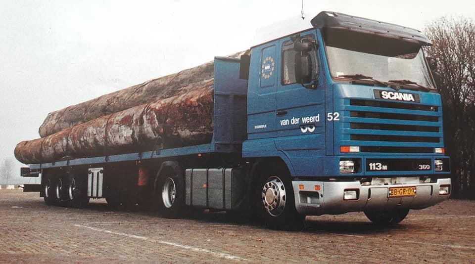 Scania-113M-360