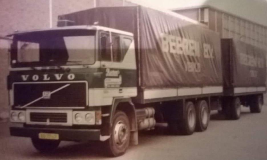 VBF-Oosterhout-met-Piet-Verhalle--1984