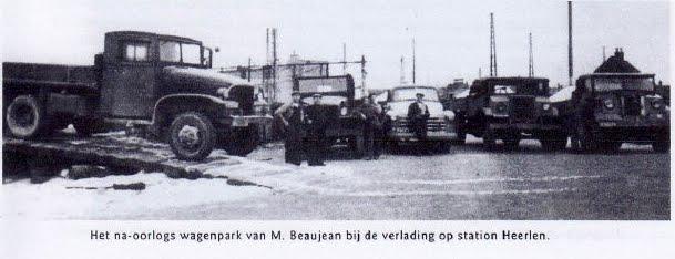 ca-1950