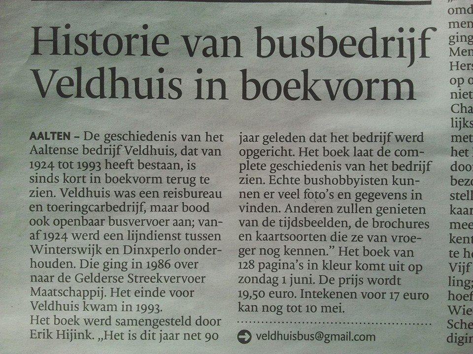 0-media-Gelderlander-13-03-2014
