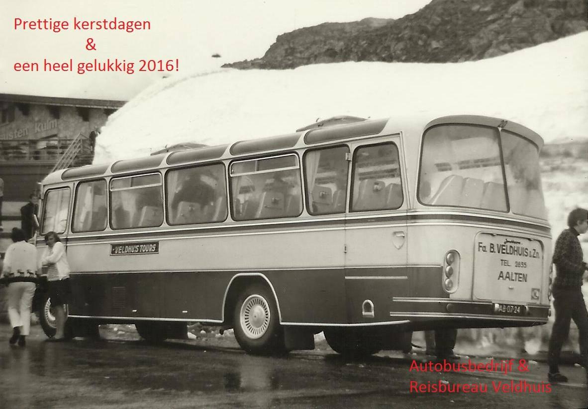 Bus-nr-20
