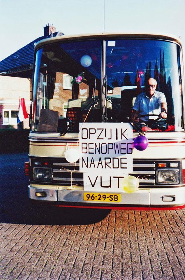 Juli-1993--Laatste-rit-van-de-heer-Van-de-Kuit