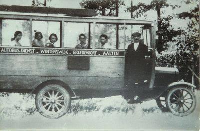 bus-nr-1