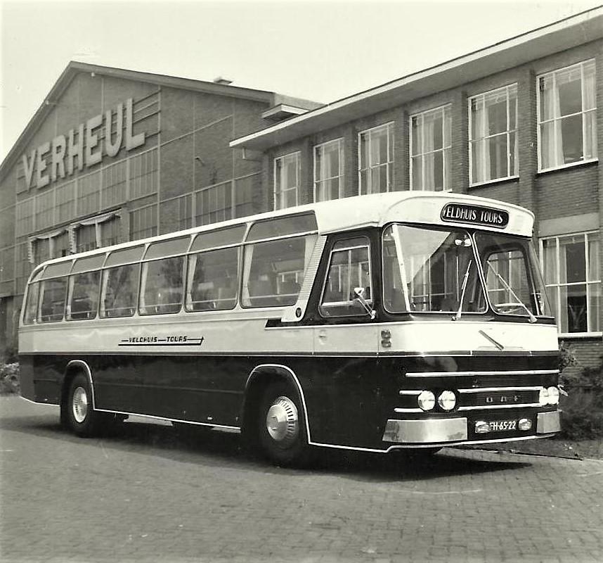 bus-nr-17-DAF--Verheul