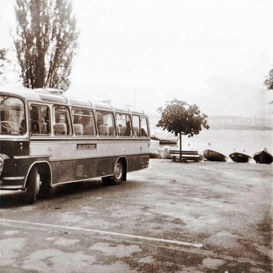 bus-nr-20-Ca-1960-in-Frankrijk