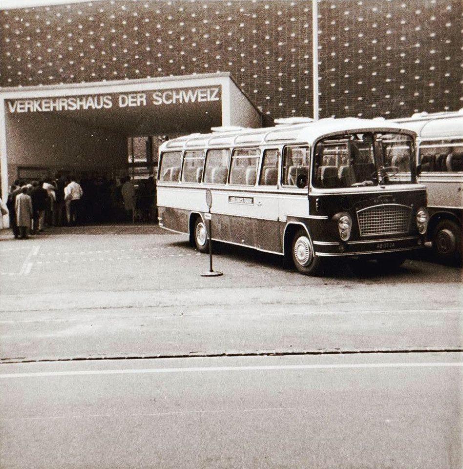bus-nr-20-in-geneve