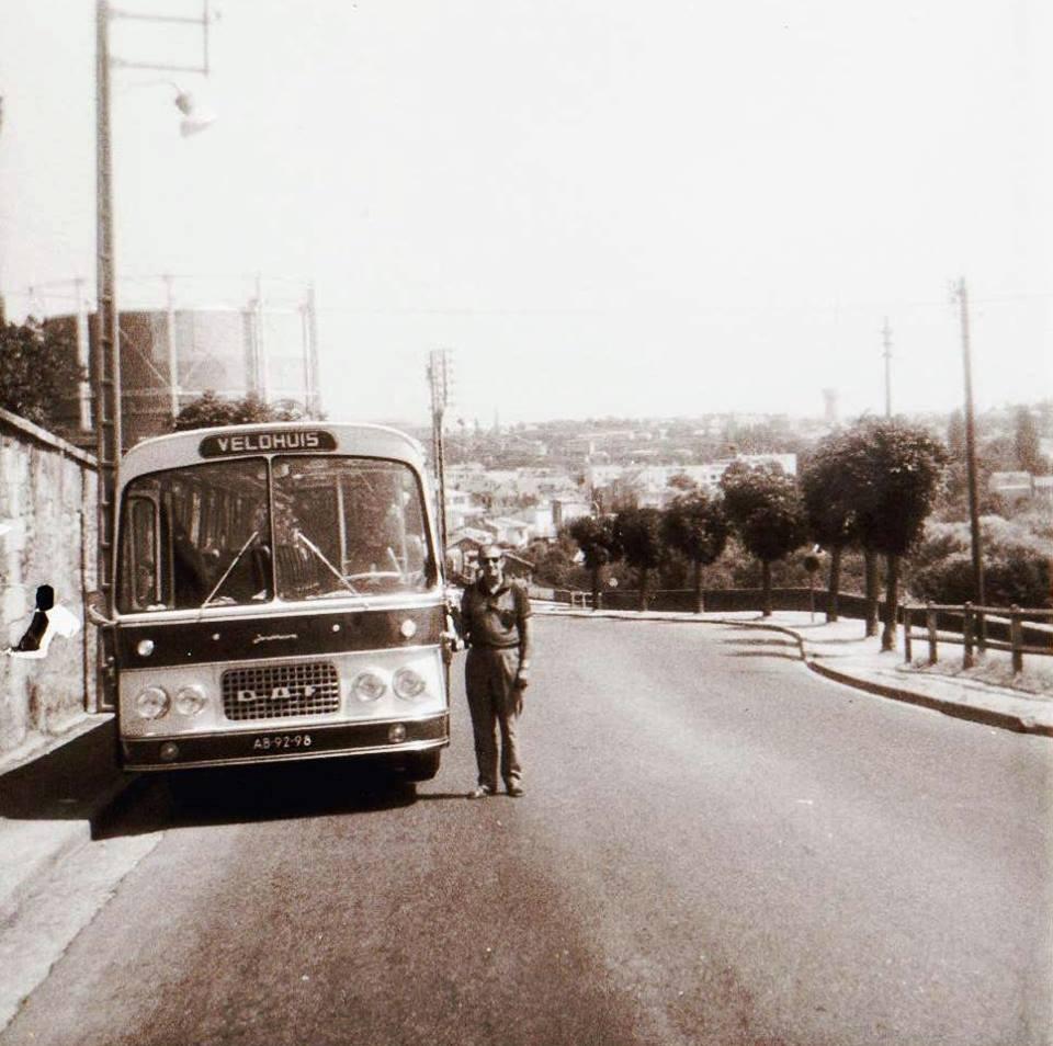bus-nr-21-Zwitserland-jaren-60
