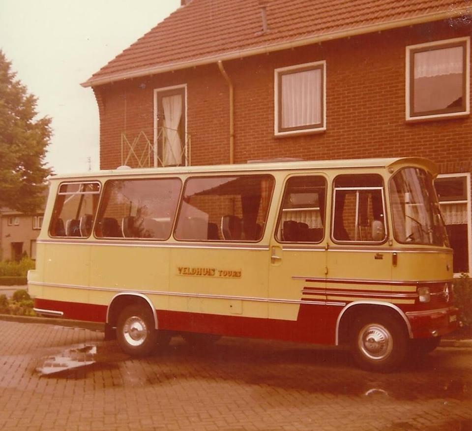 bus-nr-22-Mercedes-Benz-1962-tot-1987-21-personen