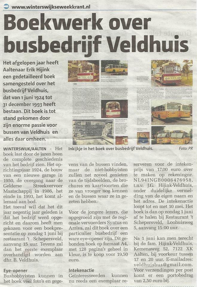 z-Artikel-uit-de-Winterswijkse-Weekkrant-dd-02-04-2014