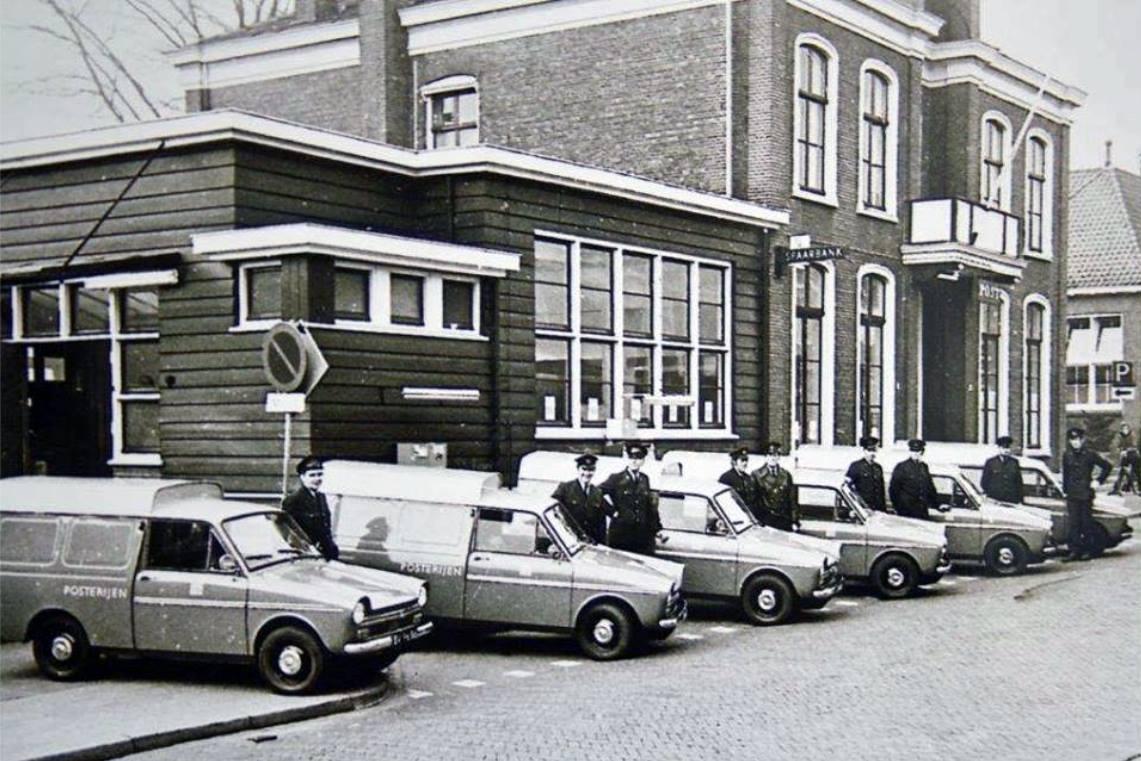 DAF-PTT-Aalten