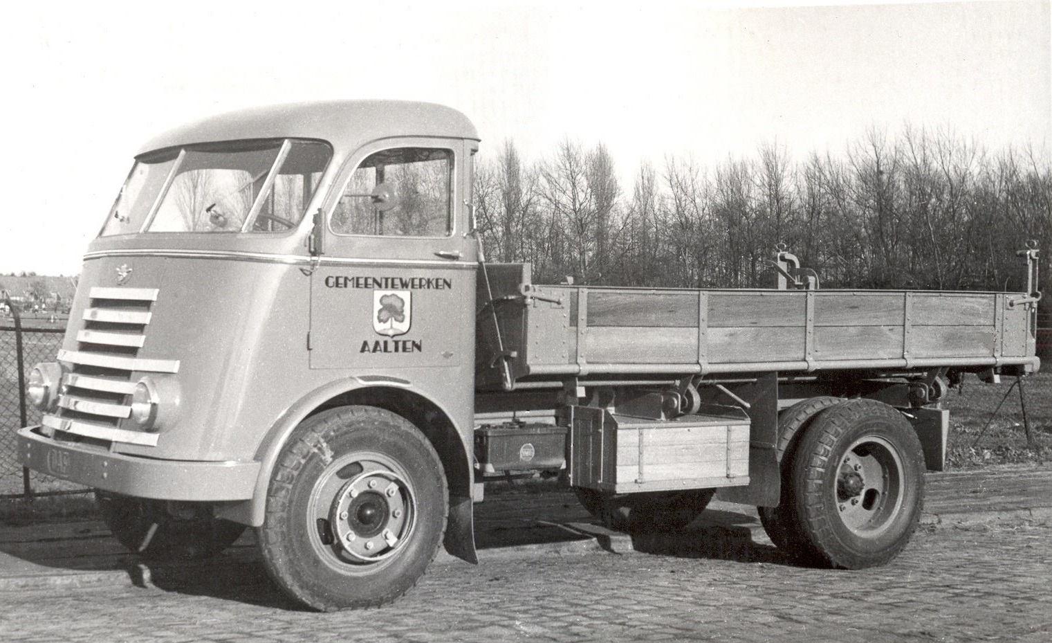 Daf-7-streper-.-Archief-Kees-van-Dee