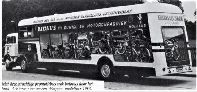 Reclame-wagens-6