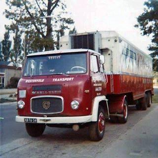 Scania-Vabis-Westerveld-transport-Aalten