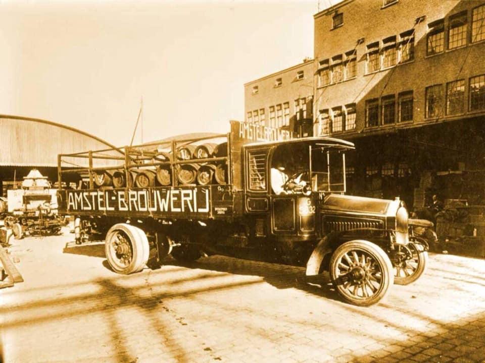 ca-1925-vermoedelijk-harde-banden-nog