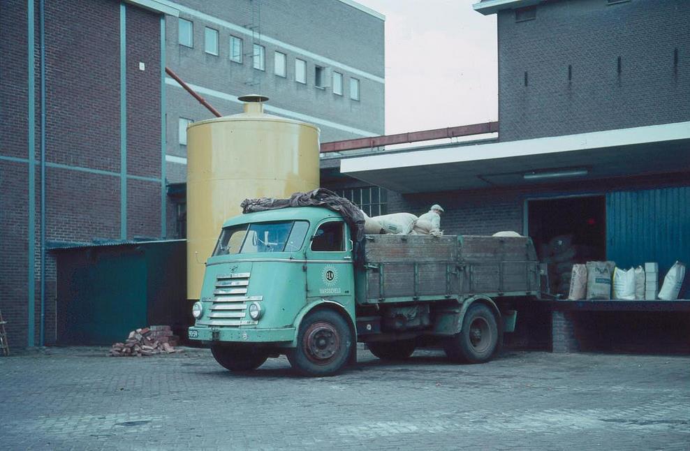 Daf-7-streper-bij-Landbouw-belang-Aalten