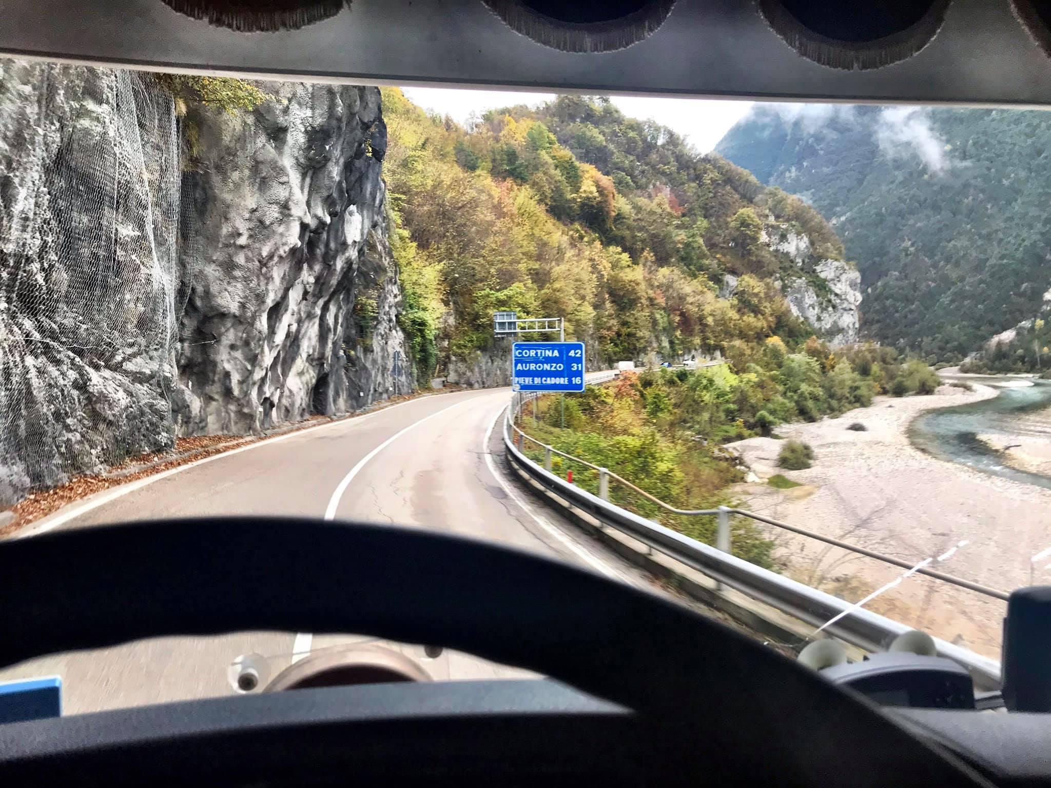 Pols-Sie-in-noord-Italie--30-10-209-1