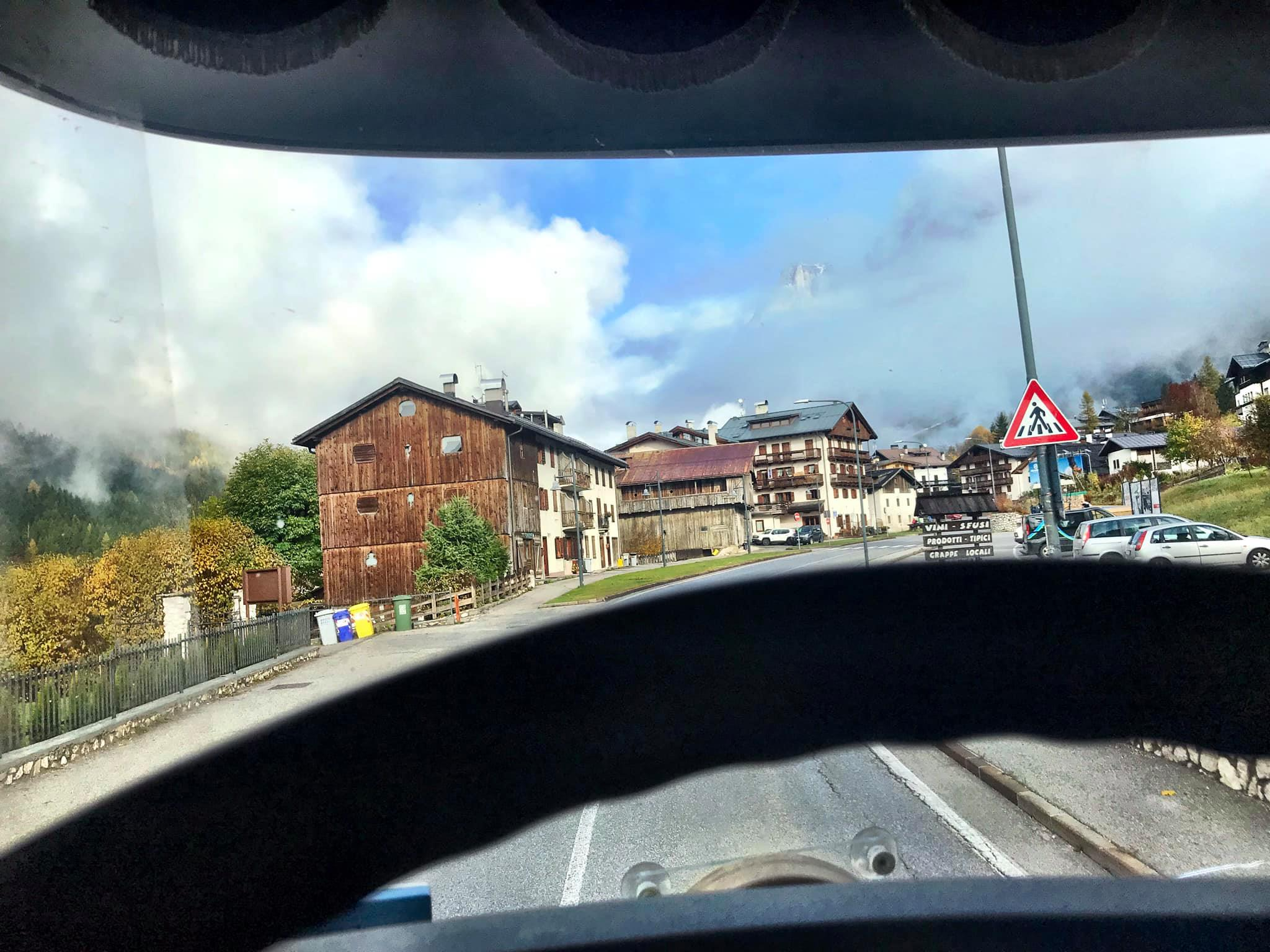 Pols-Sie-in-noord-Italie--30-10-209-11