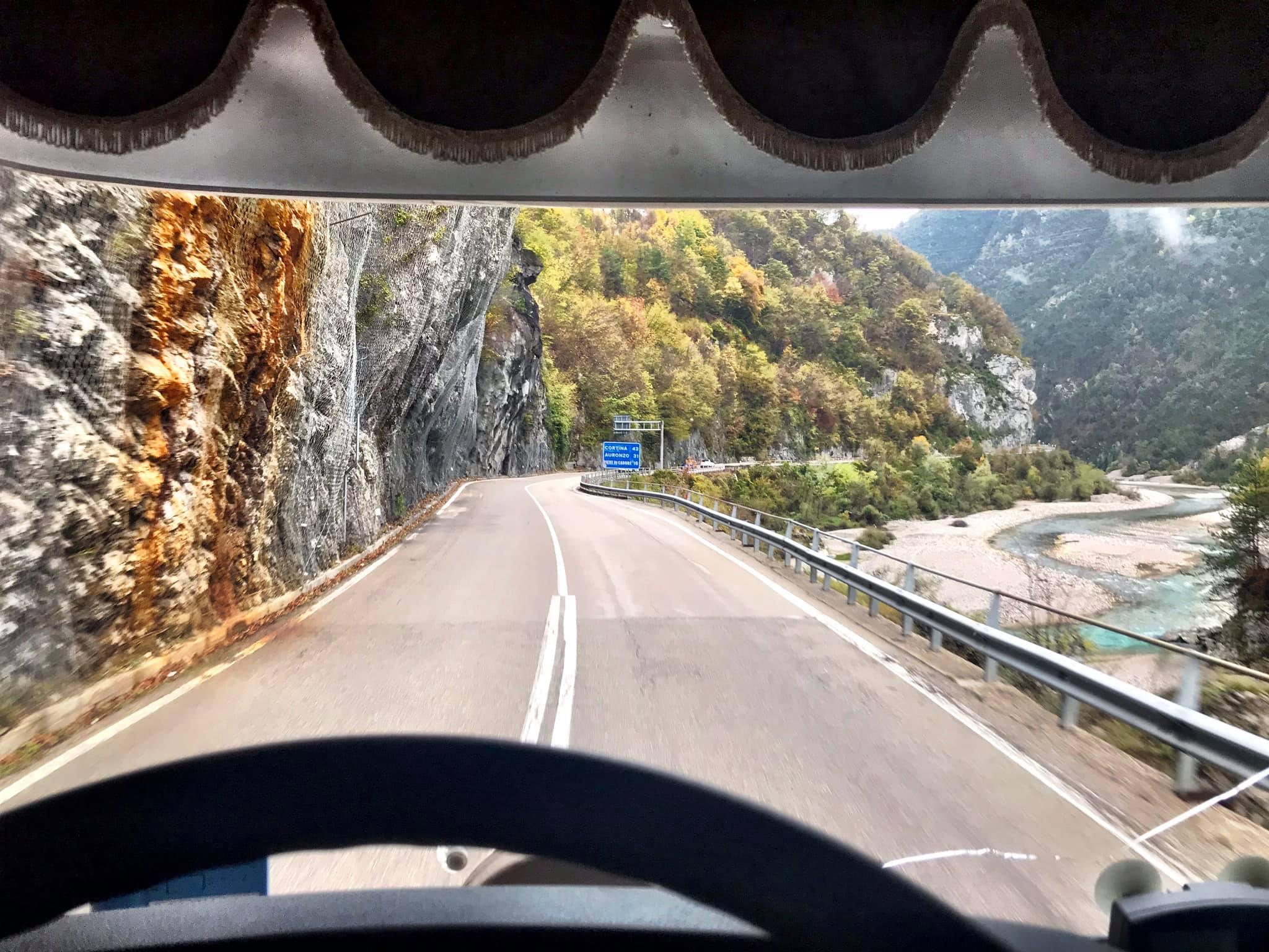 Pols-Sie-in-noord-Italie--30-10-209-12