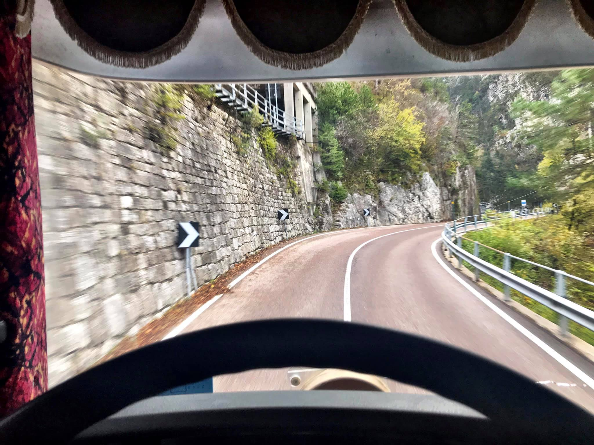 Pols-Sie-in-noord-Italie--30-10-209-14