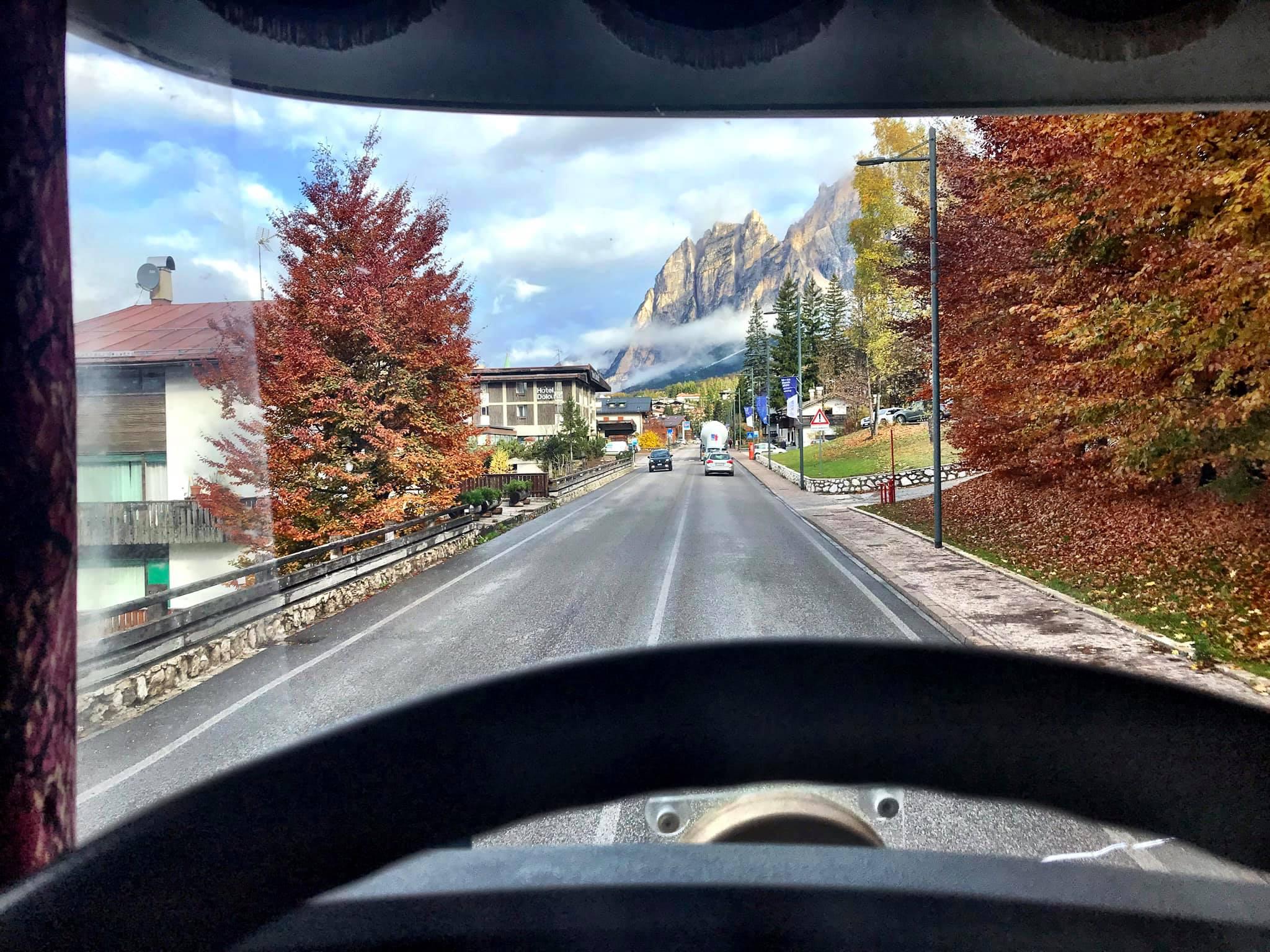 Pols-Sie-in-noord-Italie--30-10-209-16