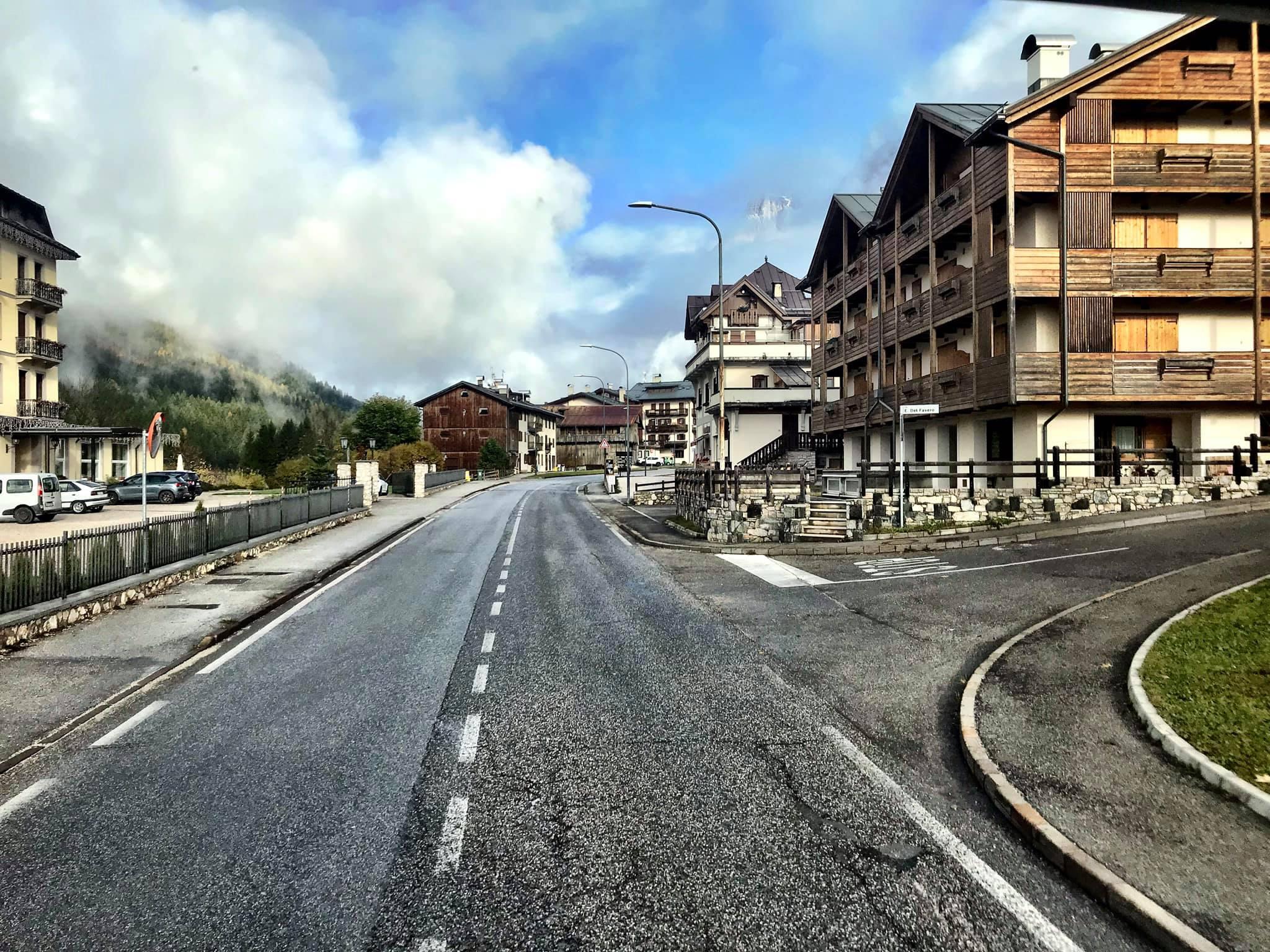 Pols-Sie-in-noord-Italie--30-10-209-5