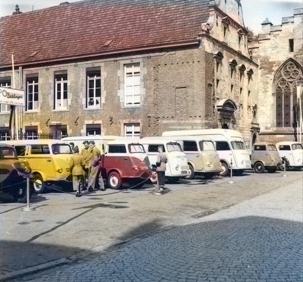 show-Dominikanen-kerk-Maastricht