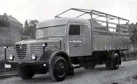 Bussing-met-Hutte