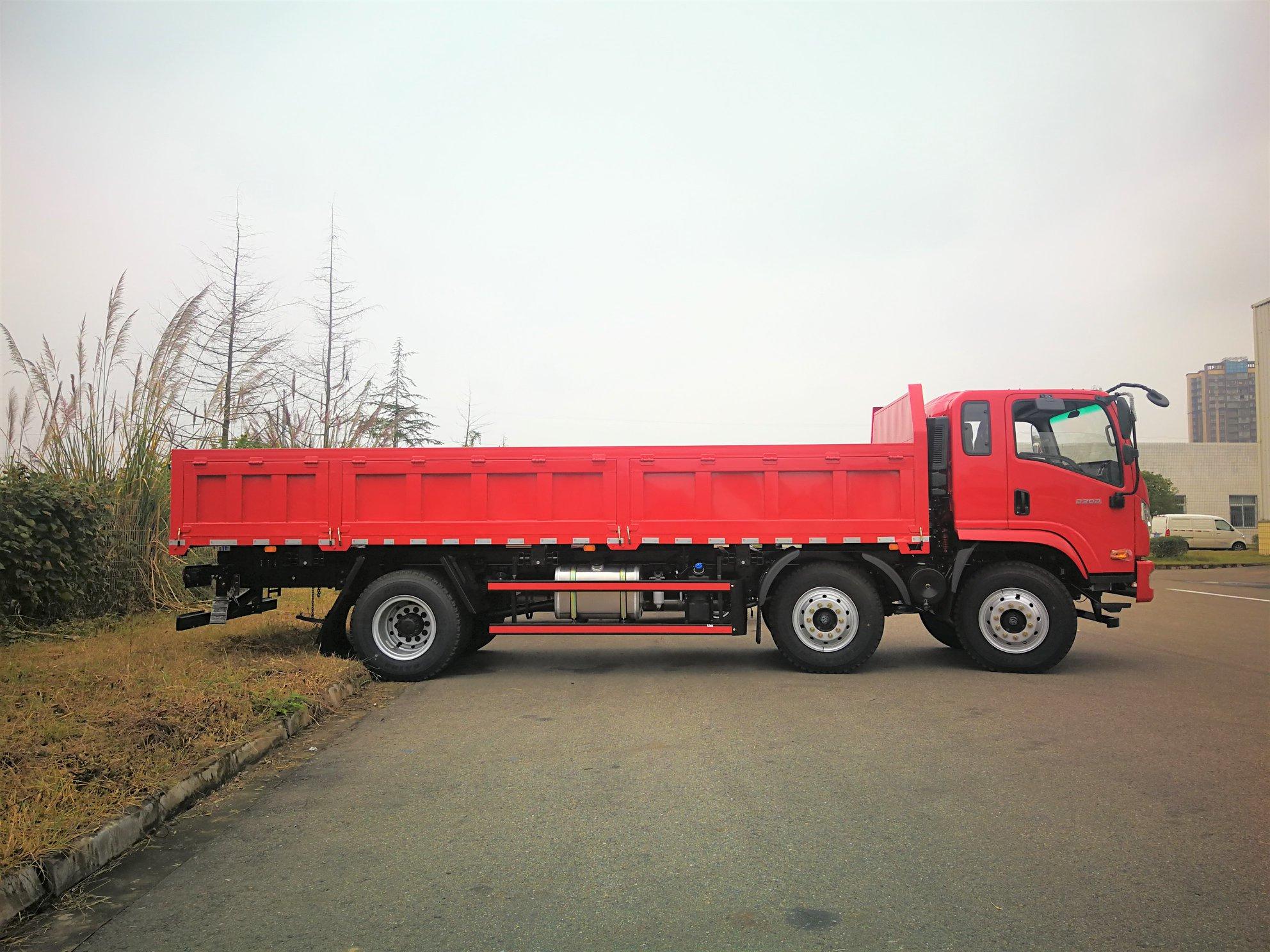CNJ-medium-truck-10-tot-20-ton-220-HP-diesel-2