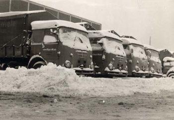 Fuhrpark-Winter1968-69