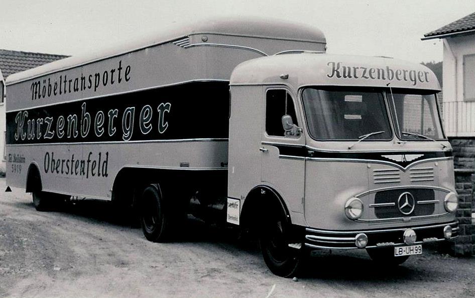 Mercedes-Oberstenfeld-Kreis-Ludwigsburg-Ackermann-carr--1965