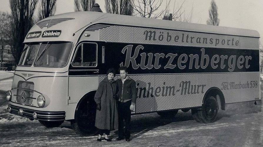 Mercedes-kasten-wagen-Steinheim-an-der-Muur-haupsitz