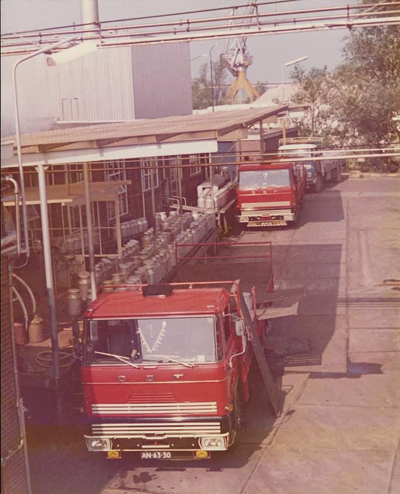 Bussen-lossen-in-Gorinchem
