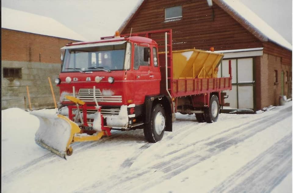 Daf-Strooiwagen-klaar-voor-winterse-omstandigheden