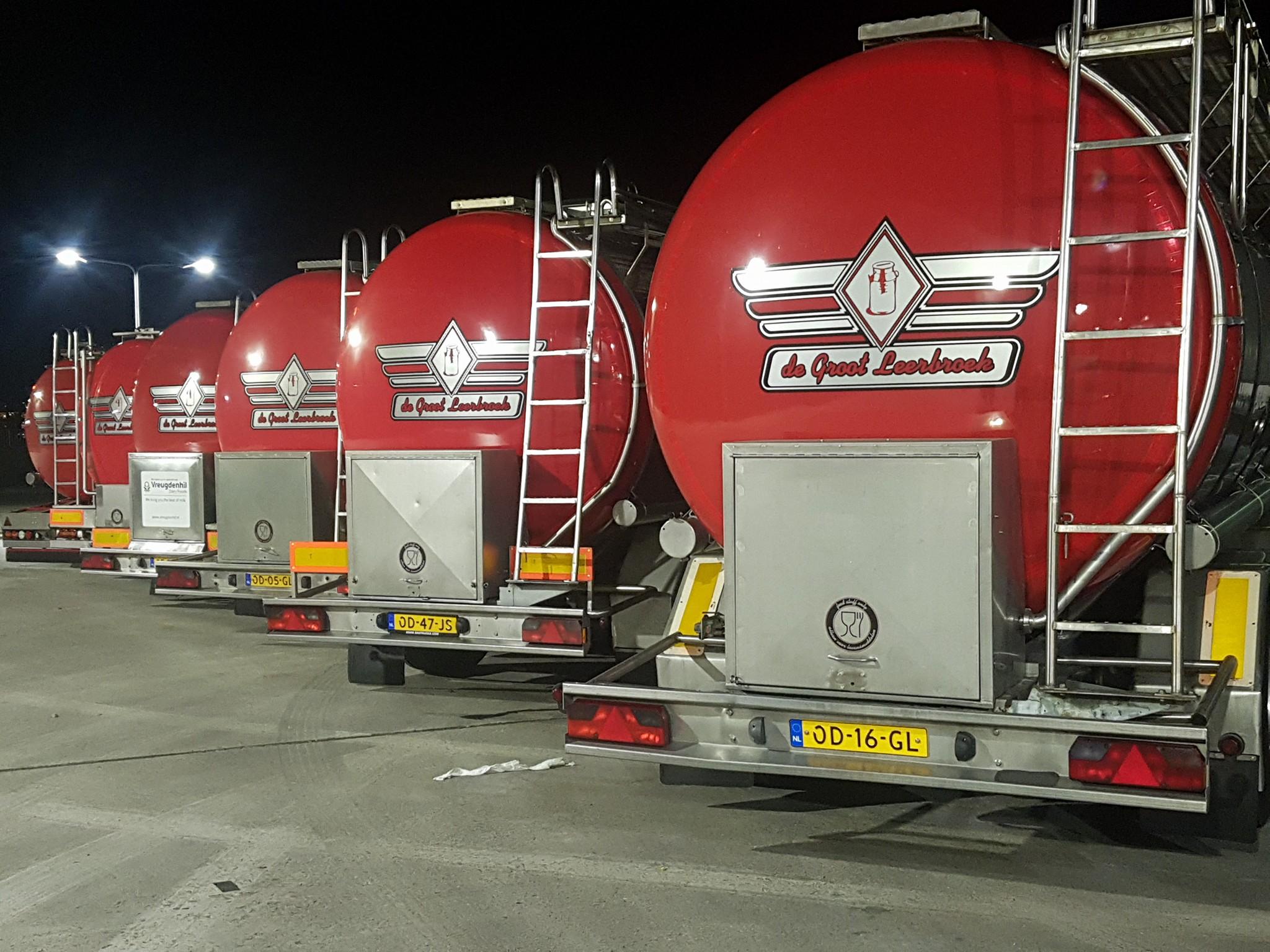 Op-verzoek-even-wat-extra-tankruimte-georganiseerd-in-Gorinchem