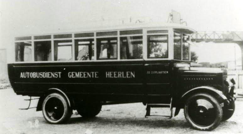 Coumans-Heerlen-chassis-onbekend-Carr.-van-Well-Go