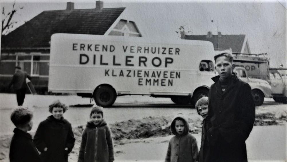 Margo-Dillerop-foto-archief-van-haar-familie-4