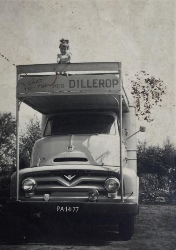 Margo-Dillerop-foto-archief-van-haar-familie-9