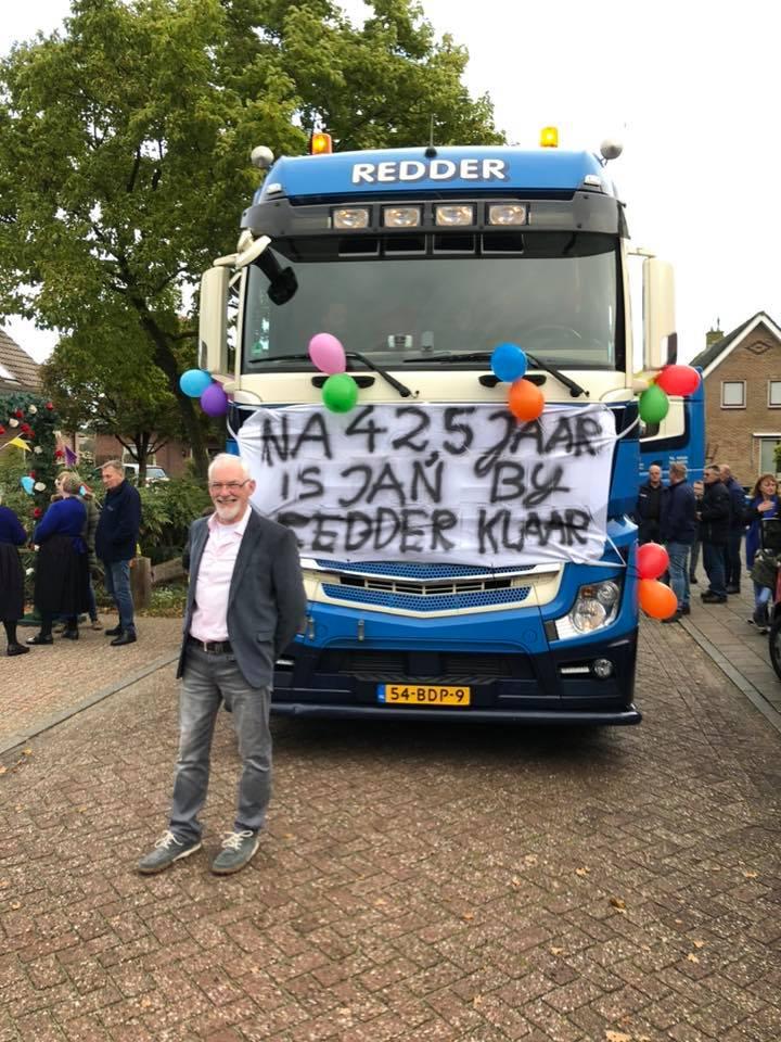 Na-42-5-dienstjaren-voor-ons-mag-Jan-Timmerman-met-pensioen--2-11-2019--1
