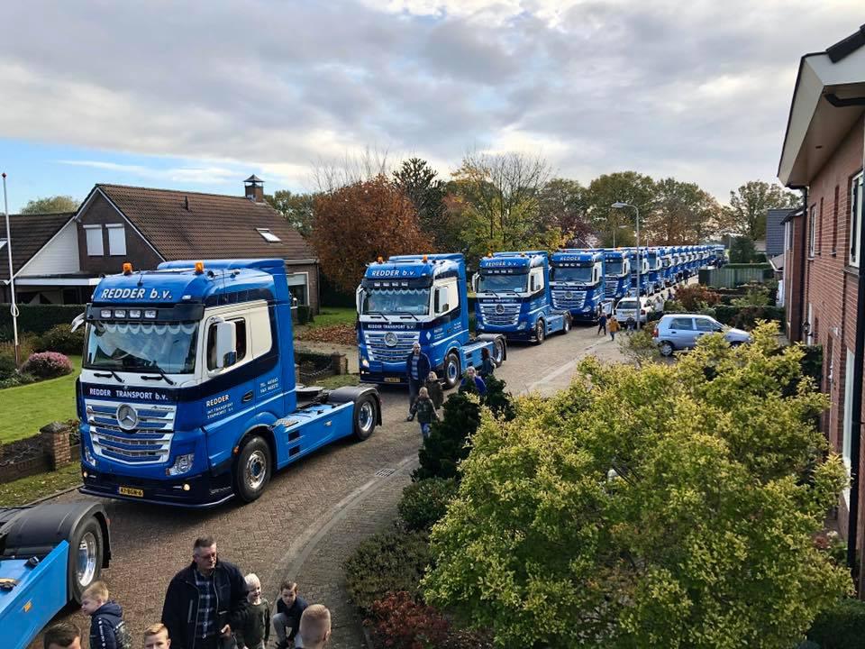Na-42-5-dienstjaren-voor-ons-mag-Jan-Timmerman-met-pensioen--2-11-2019--2