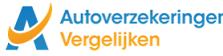 https://www.auto-verzekeringenvergelijken.nl