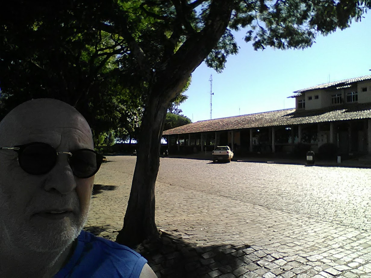 18-6-2019-Op-weg-naar-Sao-Paulo--langs-de-koffie-plantages-10