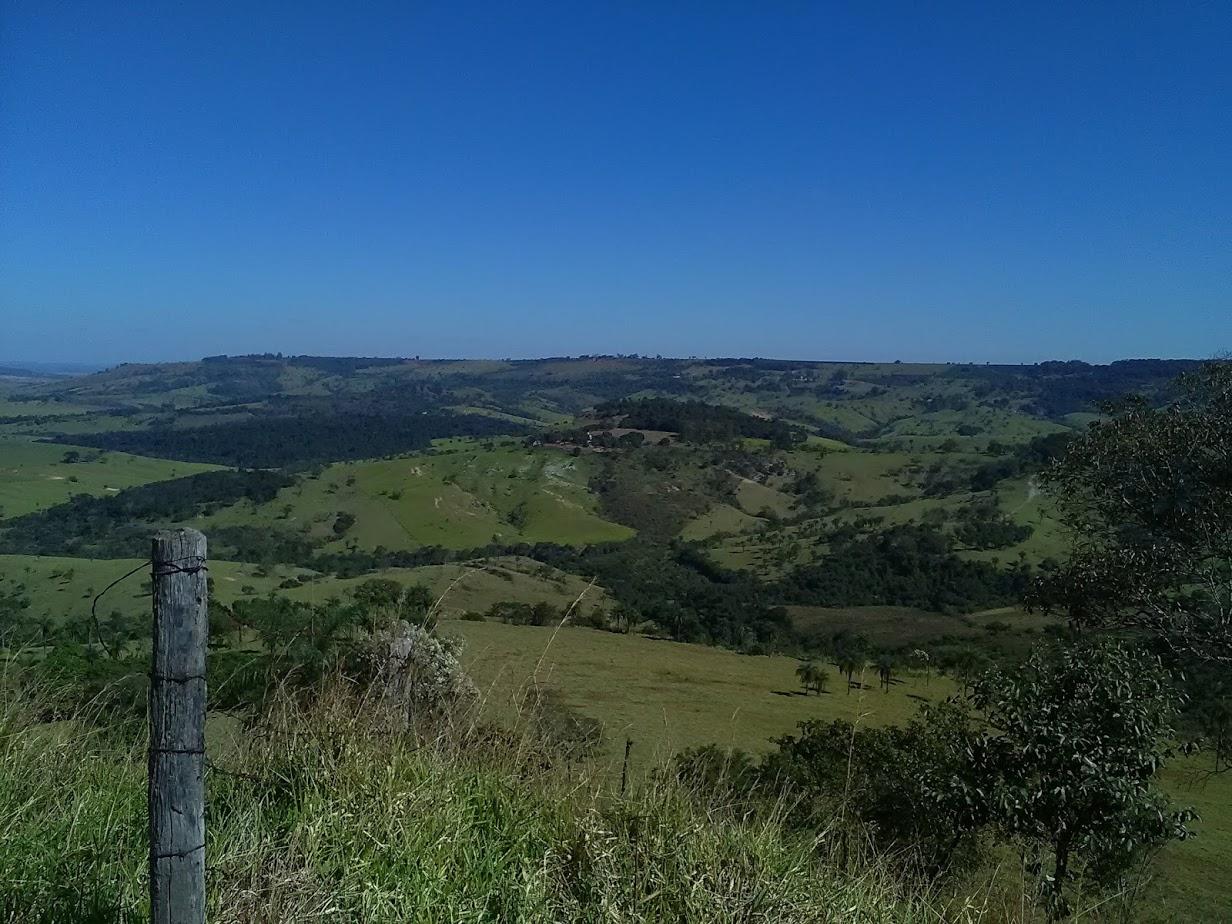 18-6-2019-Op-weg-naar-Sao-Paulo--langs-de-koffie-plantages-9
